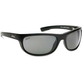Hobie Polarized Cruz Sunglasses